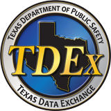 Texas Data Exchange